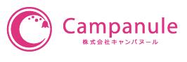 株式会社キャンパヌール
